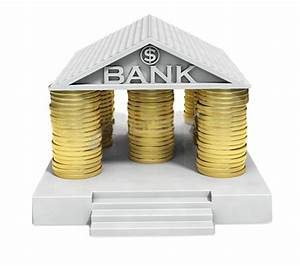 Bank PNG Image PNG All