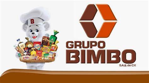 la bimbo bimbo activities of grupo bimbo