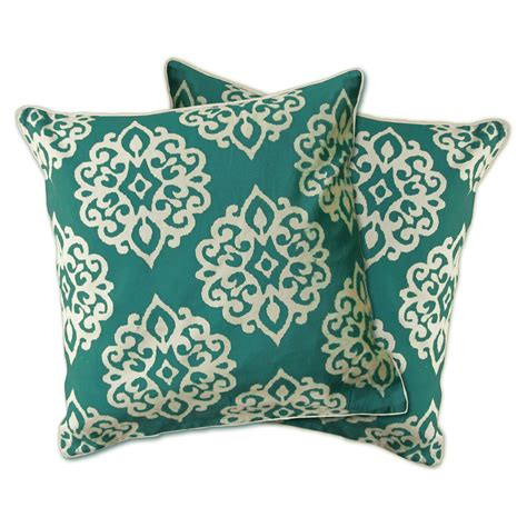 sophie decorative pillow cover set decorative pillows