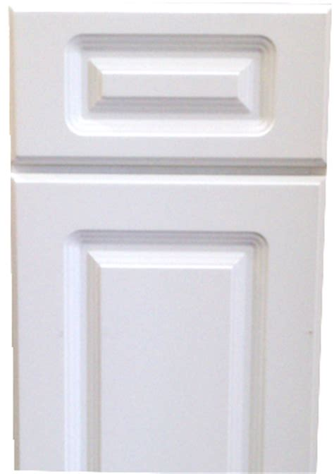 Thermofoil Cabinet Doors Vancouver by White Thermofoil Kitchen Cabinet Doors Thermofoil