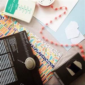 Siegelwachs Selber Machen : wax stempel selber machen selber machen envelope punch board with wax stempel selber machen ~ Orissabook.com Haus und Dekorationen