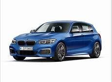 BMW 1 Series 5 Door M140i Nav Car Leasing Nationwide