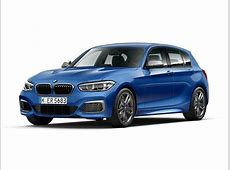 BMW 1 Series 5 Door M140i Nav Car Leasing Nationwide