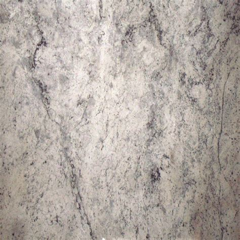 Stonemark Granite 3 in. Granite Countertop Sample in