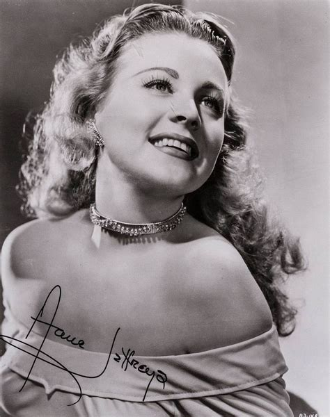 anne jeffreys 88 best images about robert sterling 1917 2006 and anne