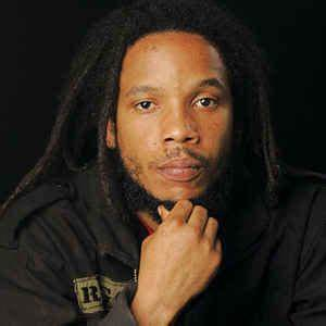 Stephen Marley Discography at Discogs