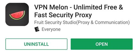 change your playstore country to country locked apps and androiddig