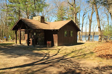 michigan state parks with cabins michigan state park cabin rentals mymichigantrips