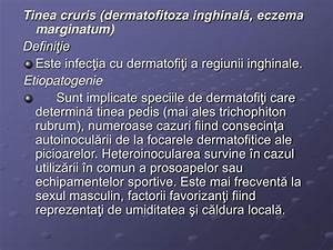 psoriazis inversat sau flexural