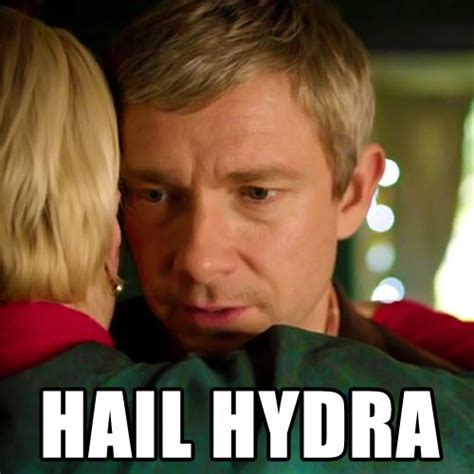 Hail Meme - 40 best hail hydra images on pinterest hail hydra superheroes and agents of shield