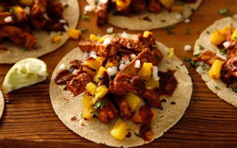 tacos al pastor tacos al pastor recipe chowhound