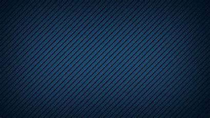 Pattern Background Patterns Backgrounds Desktop Windows Xp