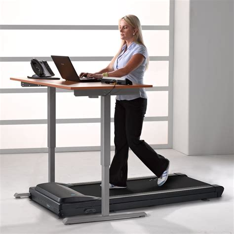 under desk bike pedals calories burned walking desk treadmill lifespan tr1200 dt3 lifespan