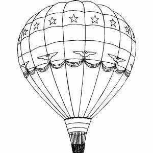 printables hot air balloons trials ireland With hotairschematic