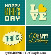 greeting cards clip art royalty  gograph