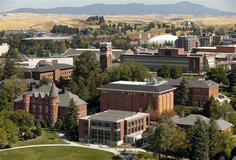 top   colleges  washington