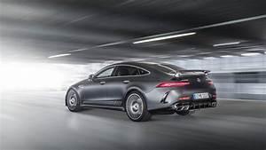 Mercedes Amg Gt Kaufen : mercedes amg gt 63 s 4matic edition 1 priced at eur ~ Jslefanu.com Haus und Dekorationen