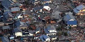 Natural Disaster Quizzes  Trivia  Questions  U0026 Answers