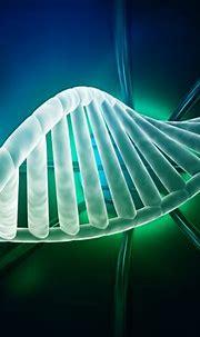 DNA Structure 5k Retina Ultra HD Wallpaper   Background ...
