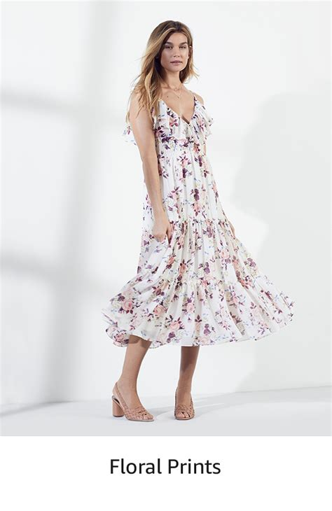 dresses amazoncom