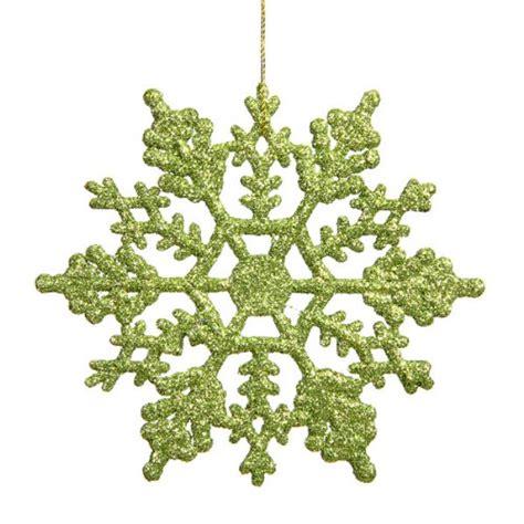 lime green christmas decorations infobarrel