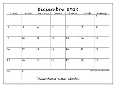 calendarios diciembre ld michel zbinden es