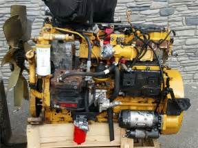 cat c7 engine for cat c7 2 capital reman exchange