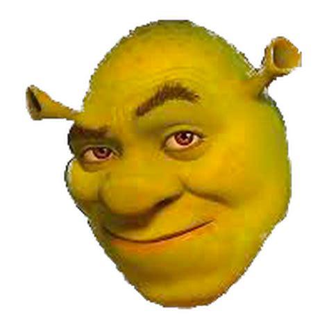 Shrek Discord Bots