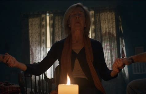 First trailer for 'Insidious: Chapter 3' released - watch