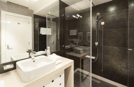 alternative zum duschvorhang alternative zum duschvorhang die sch 246 nsten ideen myhammer magazin