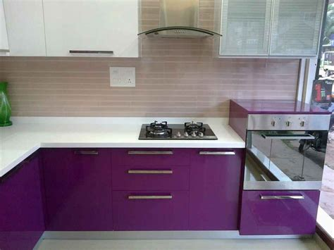 Furniture For Small Kitchens - modular kitchen design ideas india tips modular kitchen designs photos