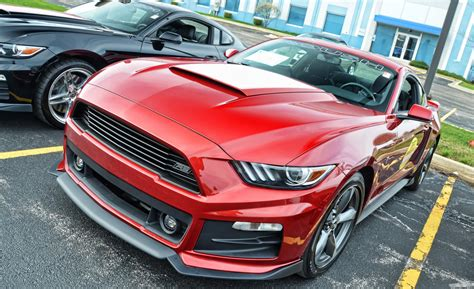 best ford mustang best ford mustang exhaust sounds in the world