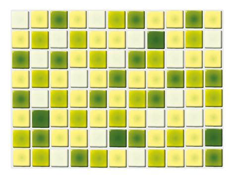 Fliesenaufkleber Mosaik Bad by Fliesenaufkleber Bad Mosaik Wohndesign Ideen