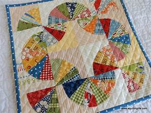 mahalo mini new pattern a quilting