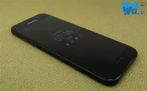 Harga Hp Samsung A5 Bulan Ini harga samsung galaxy a5 2017 review spesifikasi dan