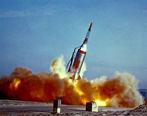 Image Gallery nasa rocket launch failures