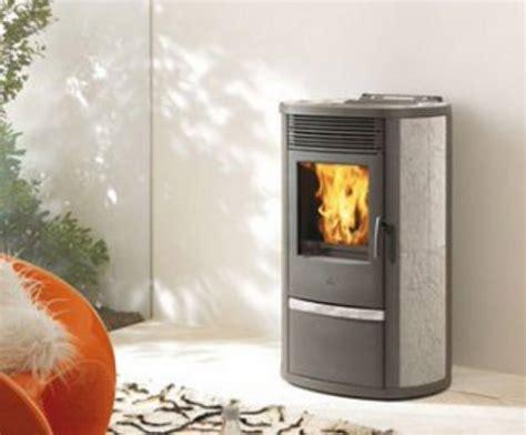 riscaldare casa senza canna fumaria