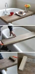 diy bathroom ideas for small spaces 20 diy bathroom storage ideas for small spaces craftriver