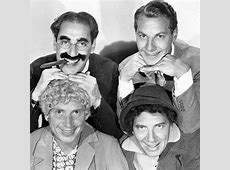 Top 10 Comedy Teams of All Time Brothers' Ink Productions