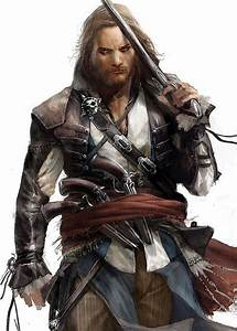 326 best images about 7th Sea - Characters on Pinterest