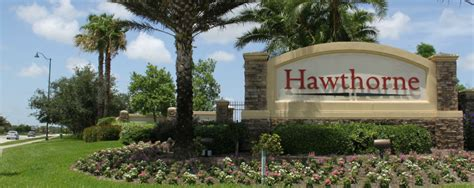 hawthorne bonita springs florida hawthorne homes  sale