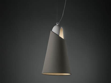Lighting And Design by Ceramic Pendant L Africa By Ilide Italian Light Design
