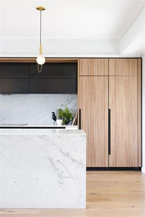 sleek kitchen cabinets best 25 modern kitchen cabinets ideas on 2312