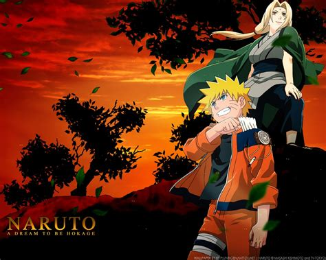 wallpapers naruto wallpaper naruto character wallpapers