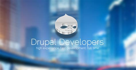 Reactions From A Drupal Developer's Life