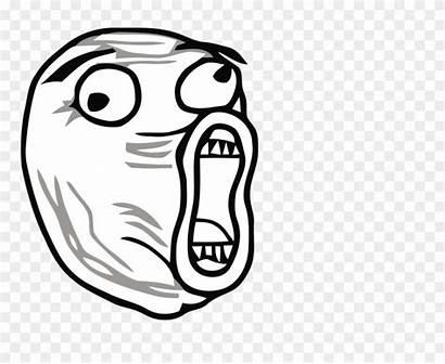 Lol Meme Face Clipart Pinclipart