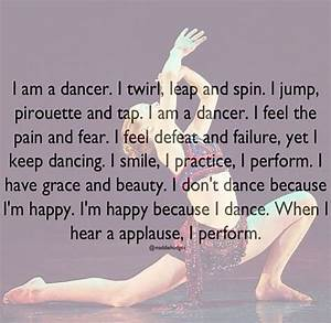 Beautiful ♥ Wonderful! www.thewonderfulworldofdance.com # ...