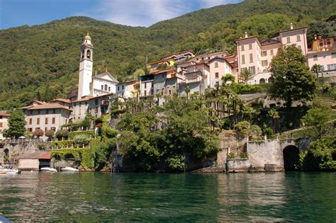 Boats Como by Boat Hire On Lake Como A Really Afternoon Lake