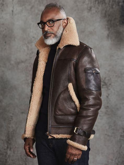 veste de chambre homme veste aviateur veste aviateur homme blouson aviateur cuir