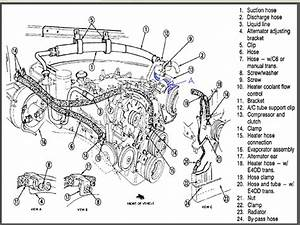 Ford F650 Air Brake Diagram